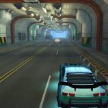 Скриншот Highway Hei$t