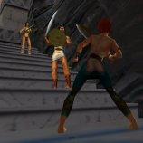 Скриншот Arena AD
