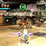 Скриншот PlayStation Move Heroes – Изображение 51