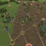 Скриншот Land Doctrine – Изображение 10