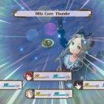 Скриншот Atelier Firis: The Alchemist and the Mysterious Journey – Изображение 1