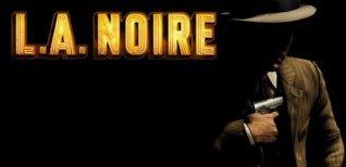 L.A. Noire. Видео #2