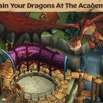 Скриншот Dragons: Rise of Berk – Изображение 7