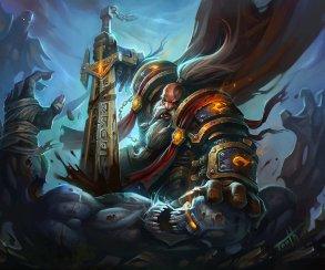 В Кирове при помощи World of Warcraft будут вести профориентацию