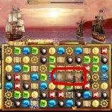 Скриншот Sea Journey