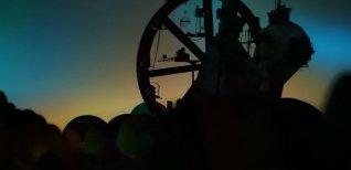 Lumino City. Видео #1