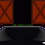 Скриншот Lightspeed (1990) – Изображение 8
