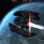 Скриншот X³: Reunion – Изображение 164