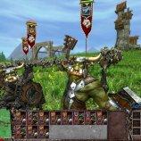 Скриншот World of Battles – Изображение 2