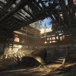 Скриншот Far Cry 4 – Изображение 40