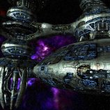 Скриншот Evochron Mercenary – Изображение 4