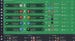 До конца года в серии Football Manager выйдут три игры - Изображение 6