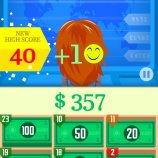 Скриншот ATM Simulation