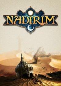 Обложка Nadirim