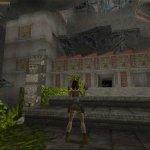 Скриншот Tomb Raider (1996) – Изображение 45