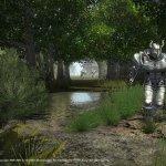 Скриншот Two Worlds (2007) – Изображение 128
