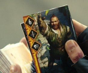 Сюжетная кампания «Гвинта» расскажет новые истории огероях «Ведьмака»
