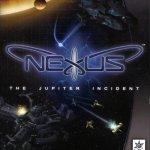 Скриншот Nexus: The Jupiter Incident – Изображение 3
