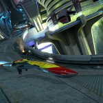 Скриншот WipEout Omega Collection – Изображение 15