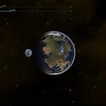Скриншот Interplanetary – Изображение 4
