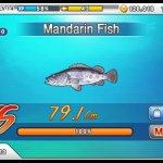 Скриншот Fishing Superstars – Изображение 9
