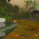 Скриншот Conflict: Vietnam – Изображение 41