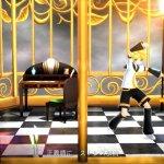 Скриншот Hatsune Miku: Project DIVA ƒ 2nd – Изображение 159