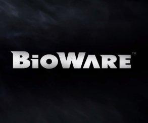 Никто не заметил скрытного анонса новой игры от BioWare