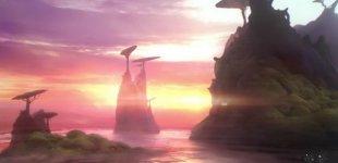 Mass Effect: Andromeda. Золотые миры