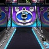 Скриншот Arca Bowling