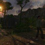 Скриншот Pirate Hunter – Изображение 13