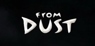 From Dust. Видео #2