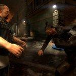 Скриншот Watchmen: The End Is Nigh Part 1 – Изображение 86