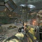 Скриншот Call of Duty: Black Ops - Escalation – Изображение 8
