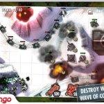 Скриншот iBomber Defense – Изображение 2