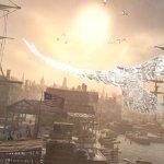 Скриншот Assassin's Creed 3 – Изображение 70