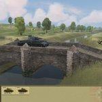 Скриншот Theatre of War (2007) – Изображение 157