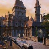 Скриншот Call of Duty: Infinite Warfare – Изображение 6