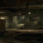 Скриншот Metal Gear – Изображение 61