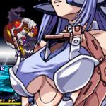 Скриншот Super Robot Taisen OG Saga: Endless Frontier Exceed – Изображение 3