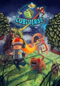 Cubiverse – фото обложки игры