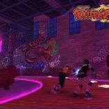 Скриншот Jam City Rollergirls – Изображение 10