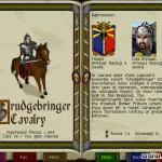 Скриншот Warhammer: Shadow of the Horned Rat – Изображение 6