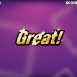 Скриншот 5-in-1 Arcade Hits