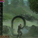 Скриншот Two Worlds (2007) – Изображение 30