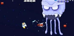 Bob's Space Adventure. Чемпионат по игре