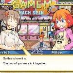 Скриншот Cherry Tree High Comedy Club – Изображение 15