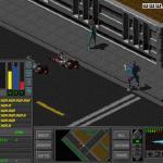 Скриншот Guardians: Agents of Justice – Изображение 6