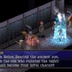 Скриншот Persona 2: Eternal Punishment – Изображение 10
