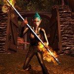 Скриншот Dungeons & Dragons Online – Изображение 6